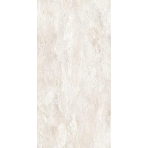 ARDOISE BLANC 60X120 GESCHLIFFEN STÄRKE 10mm FLORIM - REX CERAMICHE