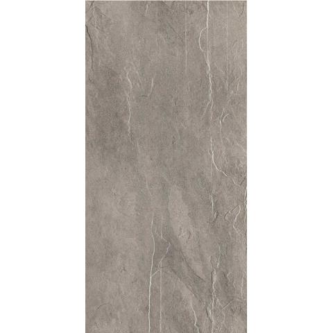 ARDOISE PLOMBE 60X120 GESCHLIFFEN STÄRKE 10mm FLORIM - REX CERAMICHE
