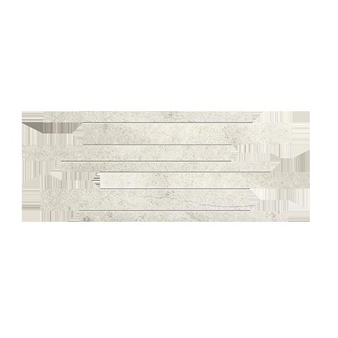 DESERT WALL WHITE EINSATZ 30.5X56 FAP CERAMICHE
