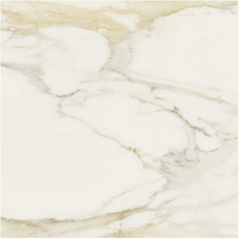 CALACATTA GOLD GLOSSY 120x120 FLORIM - REX CERAMICHE