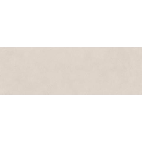 ALCHIMIA GREIGE 60X180 RETT MARAZZI
