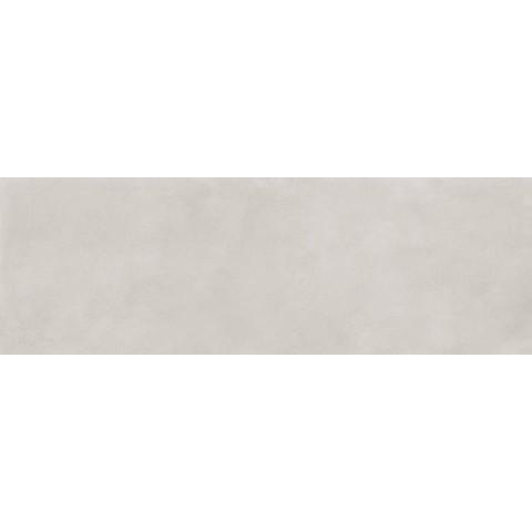 ALCHIMIA GREY 60X180 RETT MARAZZI