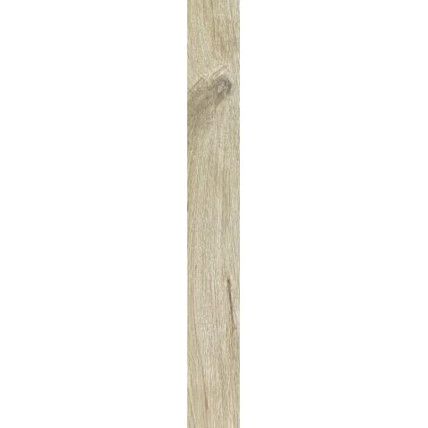 AMANDE MATTE 15x120 STÄRKE 10mm FLORIM - REX CERAMICHE