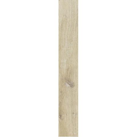 AMANDE MATTE 26.5x180 STÄRKE 10mm FLORIM - REX CERAMICHE