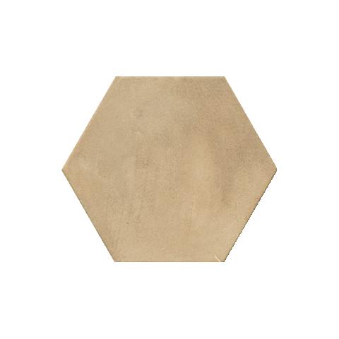 FIRENZE GOLD 21.6X25 MATT FAP CERAMICHE