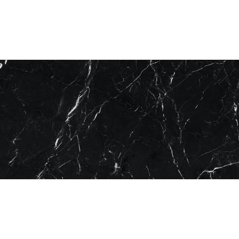ALLMARBLE ELEGANT BLACK 60X120 RETT MARAZZI