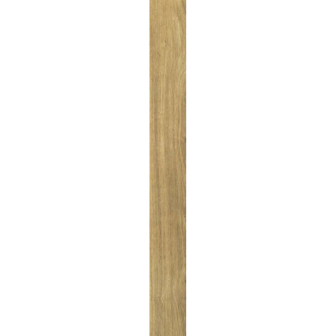 NOISETTE MATTE 20x180 STÄRKE 10mm FLORIM - REX CERAMICHE