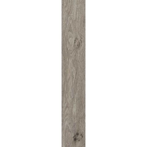 PERLE MATT 20x120 STÄRKE 10mm FLORIM - REX CERAMICHE