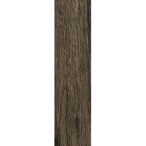 CHOCO MATT 22.5X90 STÄRKE 10mm FLORIM - REX CERAMICHE