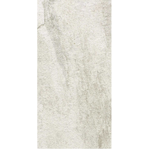 WALKS WHITE SOFT 40X80 STÄRKE 10mm FLORIM - FLOOR GRES