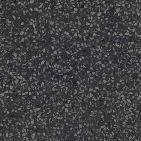 D_SEGNI SCAGLIE BLACK 20x20 SP 10mm MARAZZI