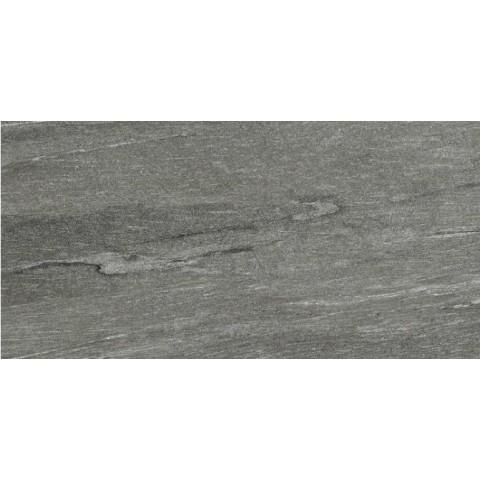 BASEL_GREY MATT 30x60 STÄRKE 10mm FLORIM - FLOOR GRES