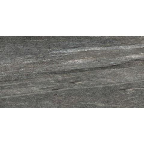 BASEL_GREY STRUKTURIERT 40x80 STÄRKE 10mm FLORIM - FLOOR GRES