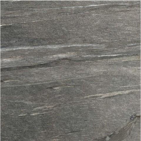 BASEL_GREY STRUKTURIERT 60x60 STÄRKE 10mm FLORIM - FLOOR GRES