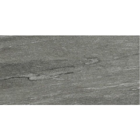BASEL_GREY STRUKTURIERT 30x60 STÄRKE 10mm FLORIM - FLOOR GRES