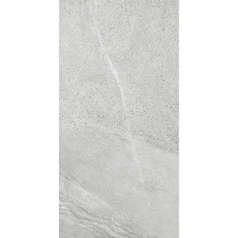 BESTONE ICE 30X60.4 GRIP IDEA CERAMICA