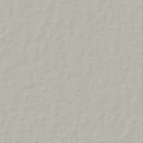 NEUTRA EISEN 6.0 80x80 DICKE 10mm CASA DOLCE CASA