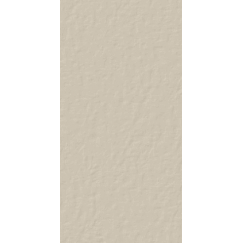 NEUTRA BEIGE 6.0 60x120 DICKE 10mm CASA DOLCE CASA