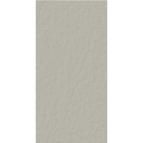 NEUTRA EISEN 6.0 60x120 DICKE 10mm CASA DOLCE CASA