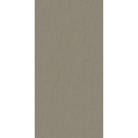 NEUTRA QUARZ 6.0 60x120 DICKE 10mm CASA DOLCE CASA