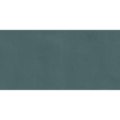 NEUTRA ERDÖL 6.0 60x120 DICKE 10mm CASA DOLCE CASA