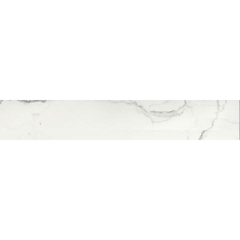 MARBLE EXPERIENCE STATUARIO LUX LAPPATO 20X120 STÄRKE 9 IMPRONTA ITALGRANITI