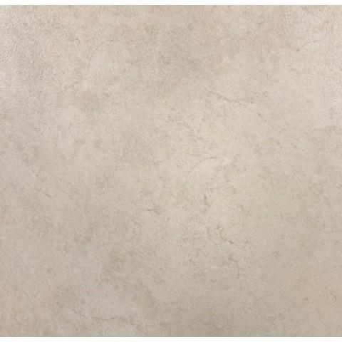 MONOCIBEC HARDSTONE ELFENBEINFARBE 42.5X42.5 FISSORE SRL