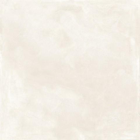 MADISON WHITE 60X60 RETT PAUL CERAMICHE