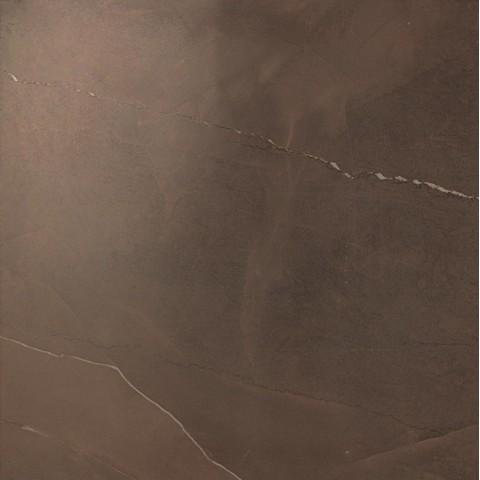 MARVEL BRONZE LUXURY 60x60 MATT ATLAS CONCORDE