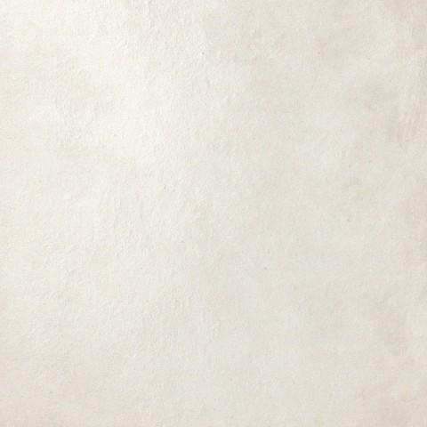 DWELL OFF-WHITE 60x60 GELÄPPT ATLAS CONCORDE