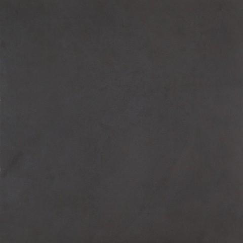 BLOCK BLACK 75X75 REKT MARAZZI