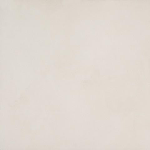 BLOCK WHITE 75X75 REKT MARAZZI