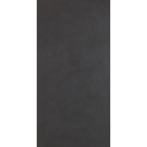 BLOCK BLACK 60X120 REKT MARAZZI