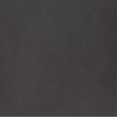 BLOCK BLACK 60X60 REKT MARAZZI