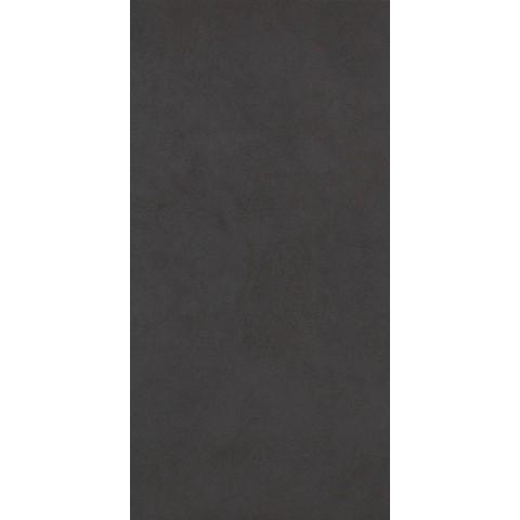 BLOCK BLACK 30X60 REKT MARAZZI