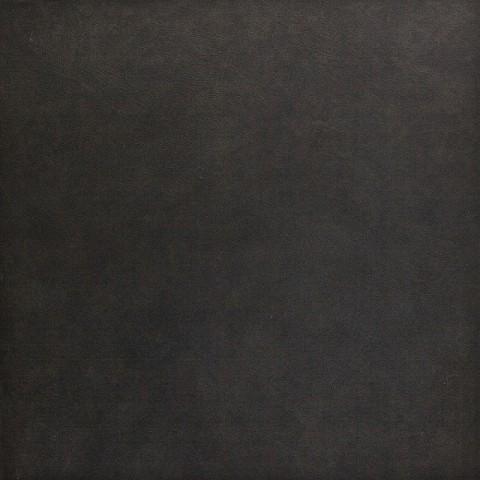BLOCK BLACK 90X90 REKT MARAZZI