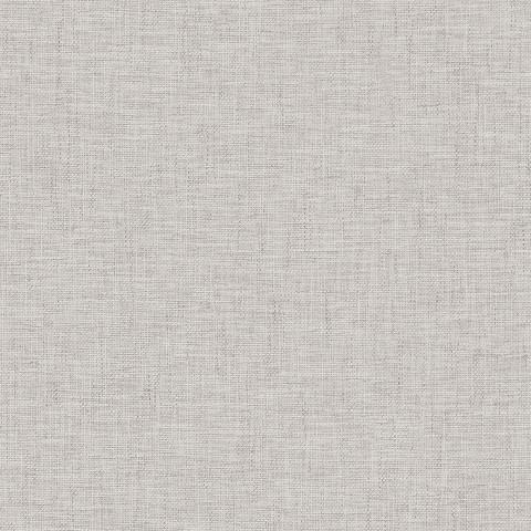 FINEART WHITE 60X60 RETT SANT'AGOSTINO CERAMICHE