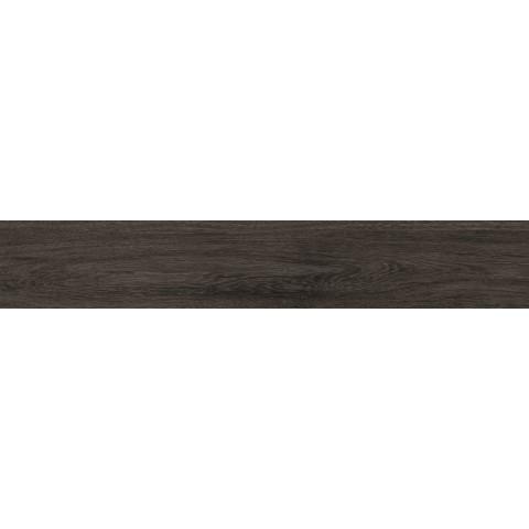 S.WOOD BLACK 20X120 RETT SANT'AGOSTINO CERAMICHE