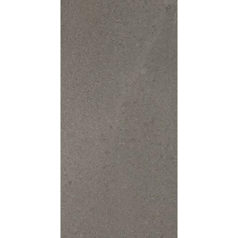 CHORUS GREY 37,5X75 REKT KEOPE