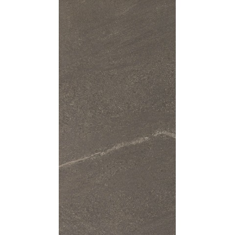 CHORUS TOBACCO 60x120 REKT KEOPE