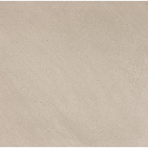 CHORUS WHITE 75X75 REKT KEOPE
