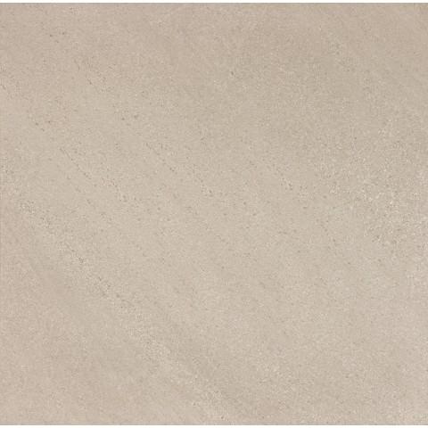 CHORUS WHITE 60X60 REKT KEOPE