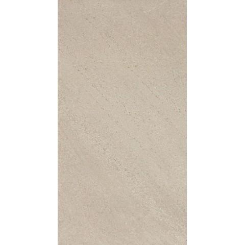 CHORUS WHITE 37,5X75 REKT KEOPE